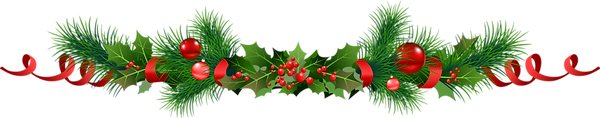 christmas-cliparts-garland-4.png