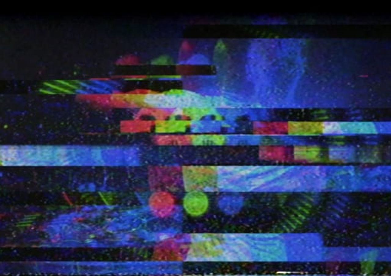 AudioFreq - Streetfighter Promo
