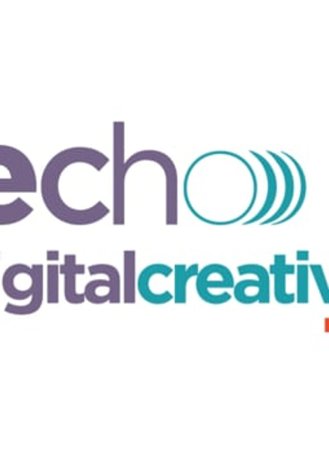 echo digital creative - Explainer Video