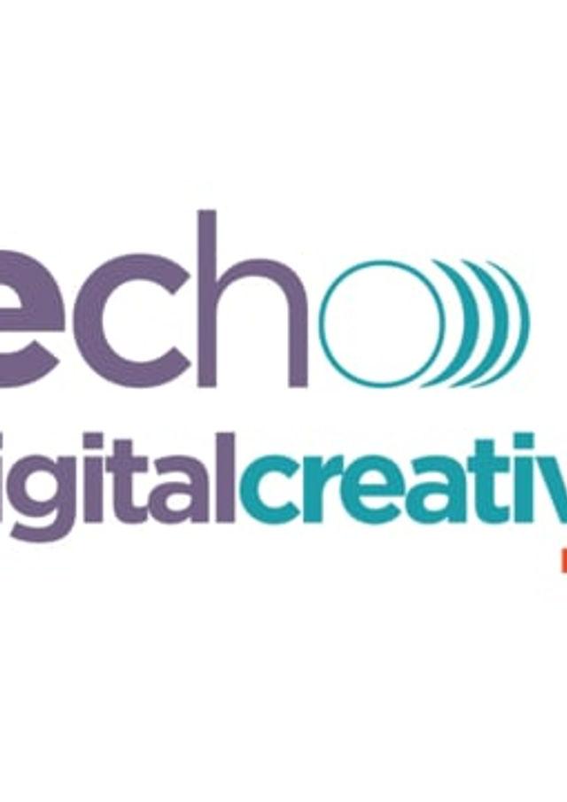 echo digital creative - Explainer Video