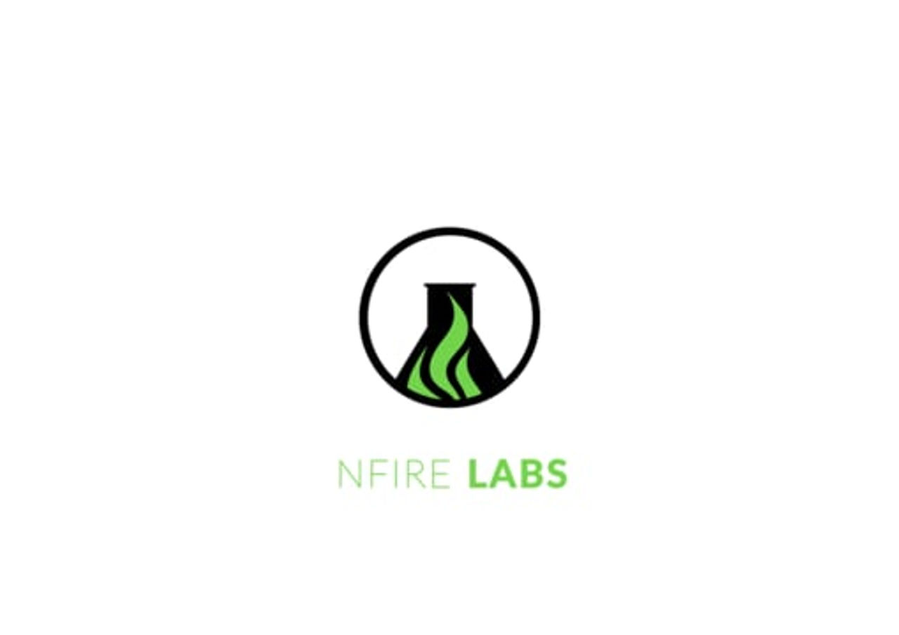 NFire Labs - Explainer Video