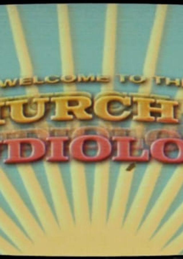 AudioFreq - Church of Audiology Trailer