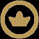 RC_Logo_Col_NoBG_2x.png