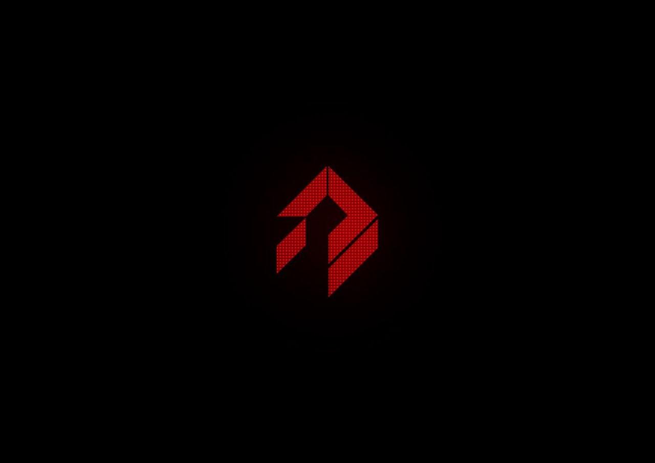 Destiny 2 - Zero Hour Teaser Trailer