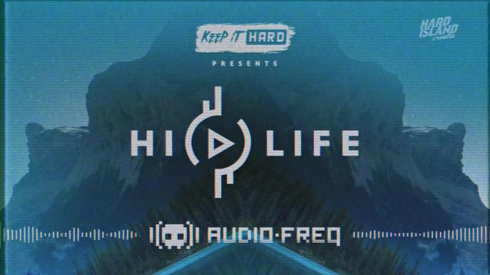HI LIFE_v1.mp4