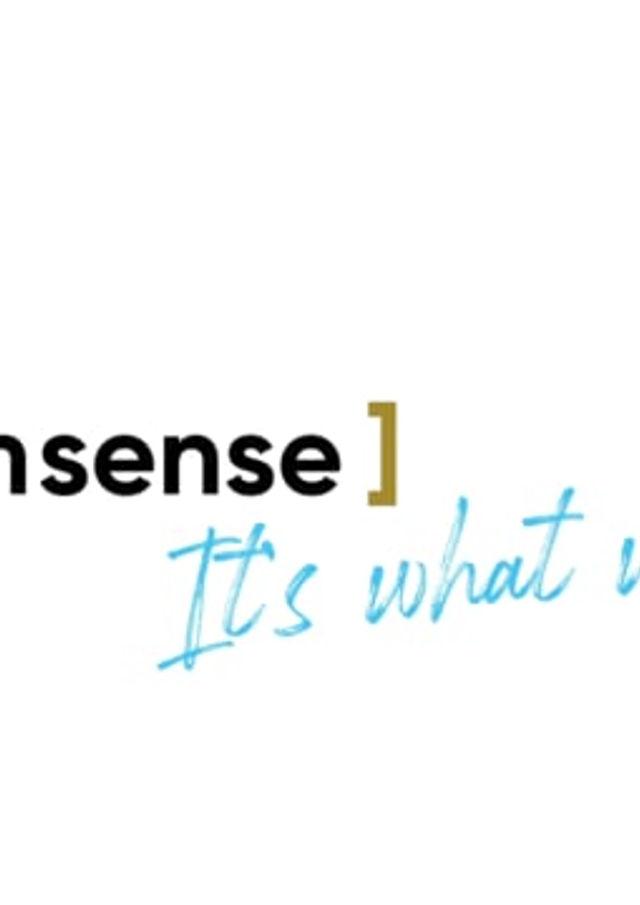bimsense - Logo Intro