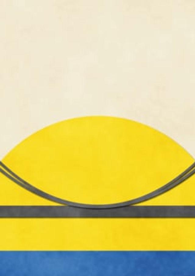 Full Hullish Breakfast - Logo Sting