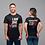 Thumbnail: I am the Vote  T-Shirt for Men