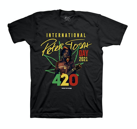 Peter Tosh Day.png