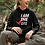 Thumbnail: I am the Vote Hoodie - Unisex