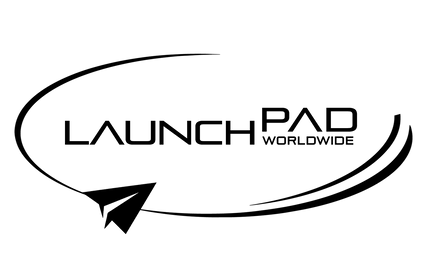 LW_Logo1c.png