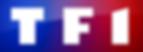 Logo tf1.png