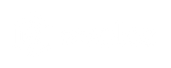 evolte_logo_horizontal_white