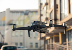 view-of-flying-drone-2218141