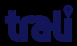trali_logo