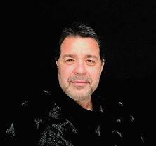 Ricardo Esteves.jpg