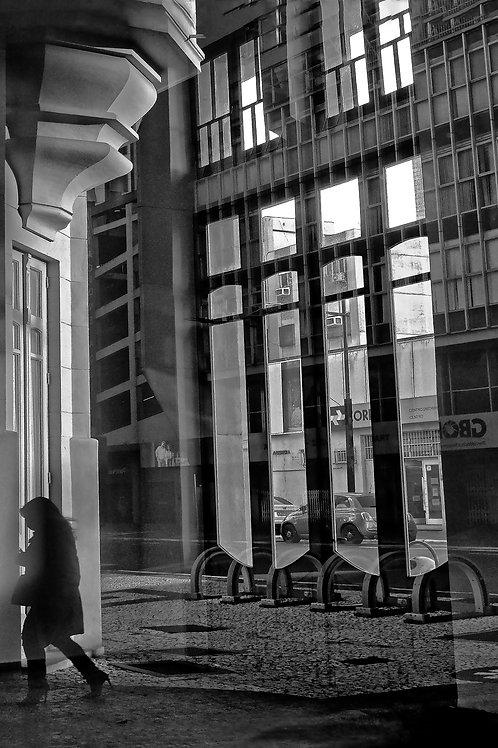 Marcos Monteiro 04 - Sanduiche de Vidraças