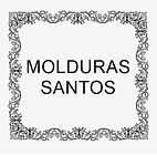 Moldura Santos.jpg