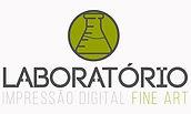Laboratorio_logomarca_RGB_Blossfeldt_gre