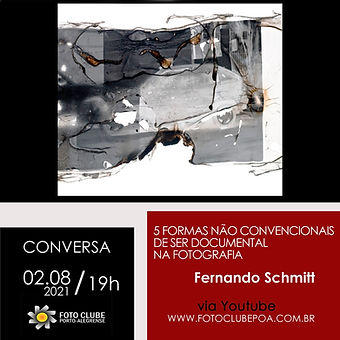 Fernando Schimitt.jpeg