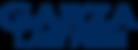 garza-logo-blue.png