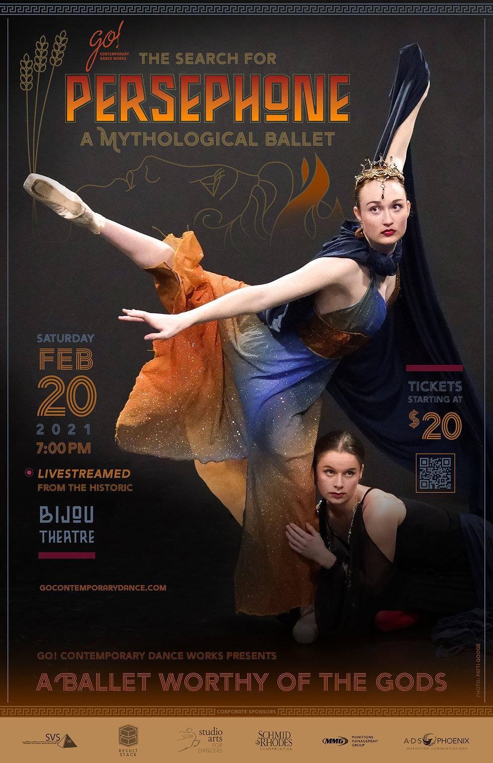 GCDW-Persephone-Poster-v5.jpg