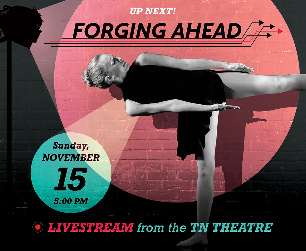 Forging-Ahead-HP-promo.jpg