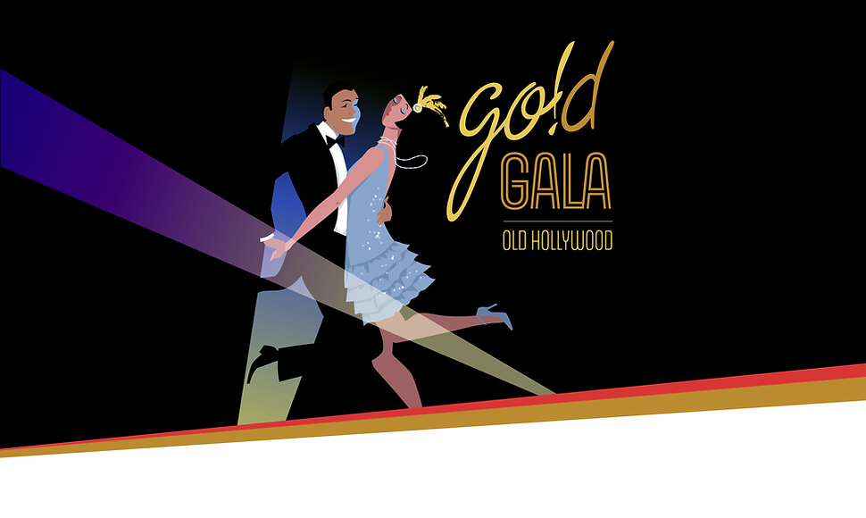 gold-gala-banner-2019-hz.png
