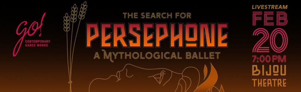 persephone-banner.jpg