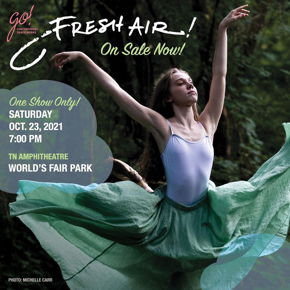 GOCD-Fresh-Air-promo.jpg