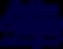 G&G - Good logo2 trans - Blue.png