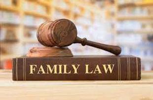 Family Law.jfif