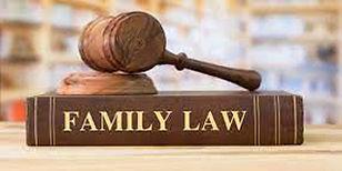 Fam Law Logo.jpg