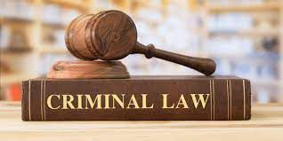 CR Law Logo.jpg