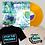 Thumbnail: Vinyl & Tee Combo