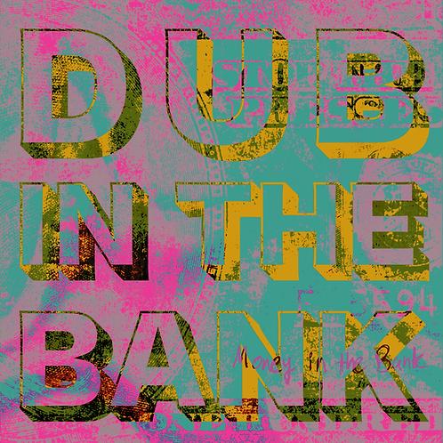 Dub the Presses Digital