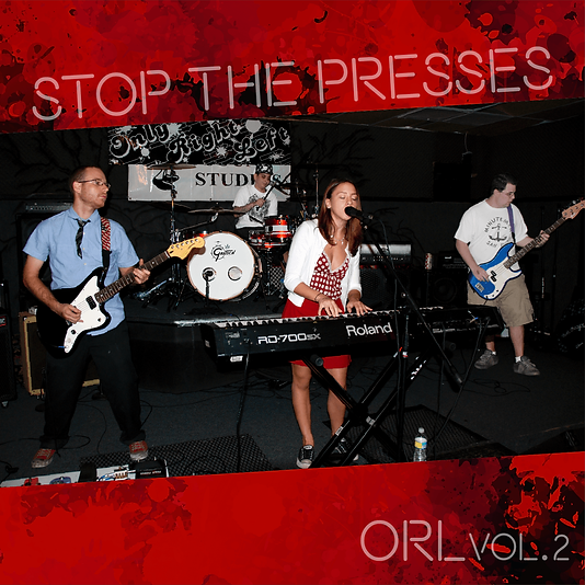 ORL Cover V2 1400.png