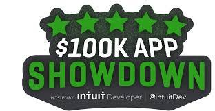Intuit $100K App Showdown finalists: