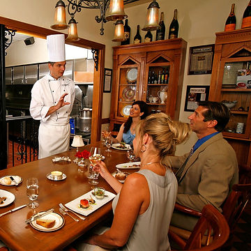 201306-w-best-disney-restaurants-victoria-and-alberts.jpg