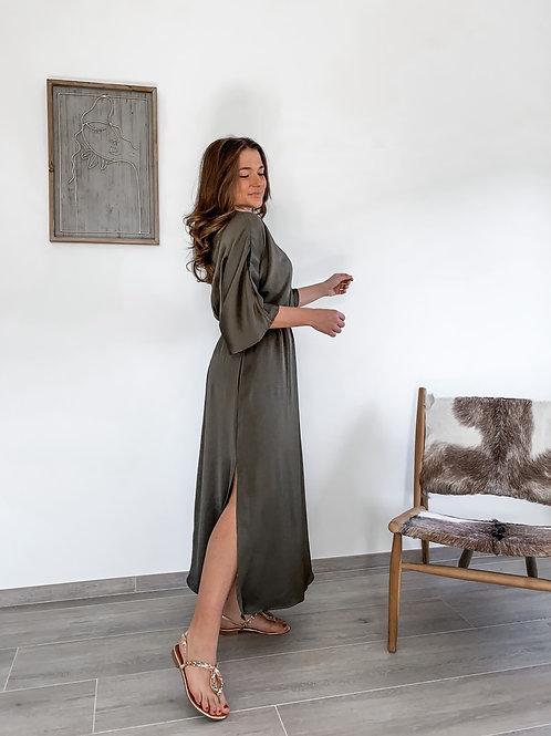 Maxi dress Danielle