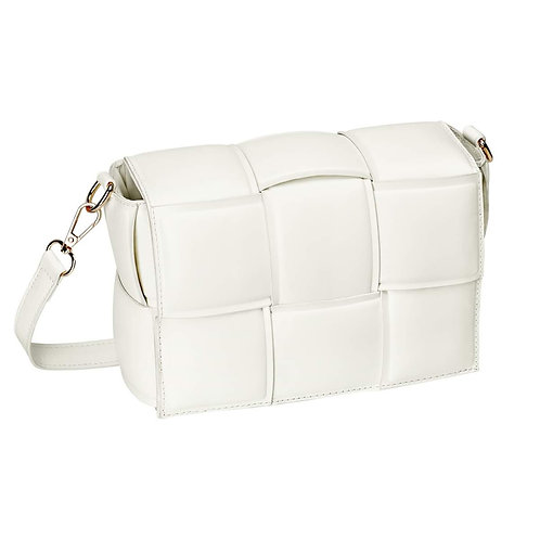 Bag Alina