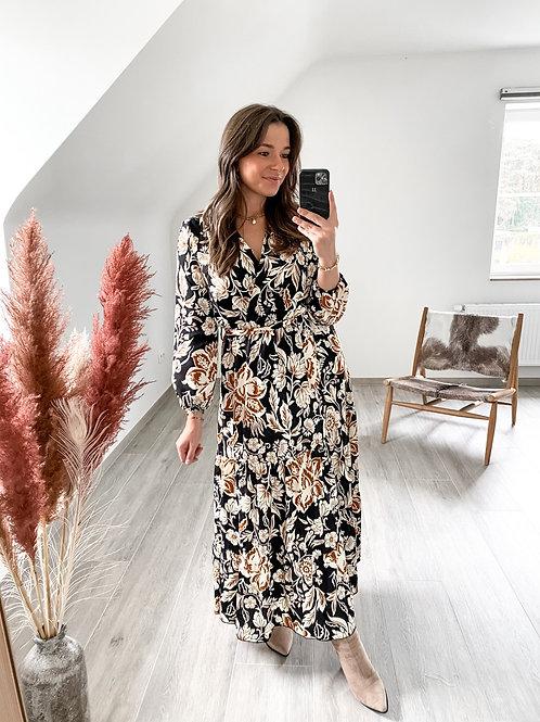 Maxi dress Sarah