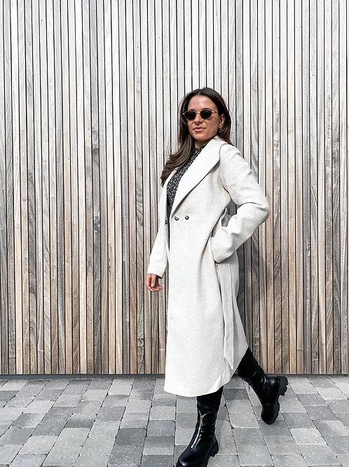 Long coat Bonnie
