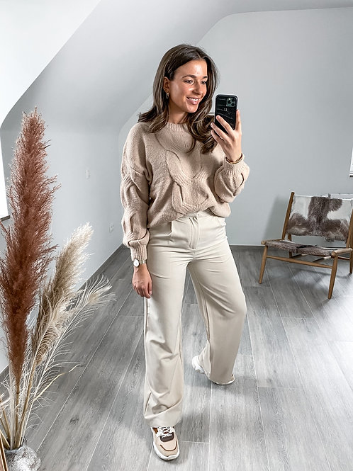 Trouser Nellie