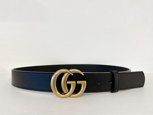 G-belt