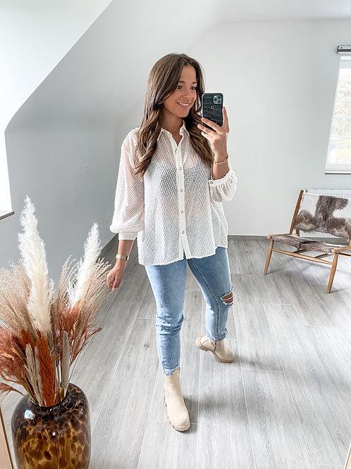 Pearl shirt Kimmy