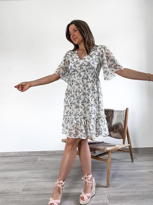 Dress Sofie