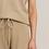 Thumbnail: Knit short Alma