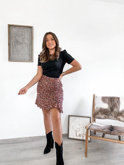 Skirt Dylana