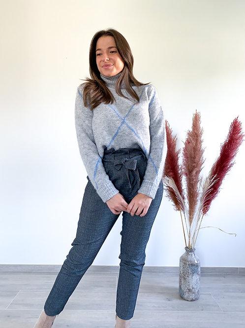 Sweater Grace